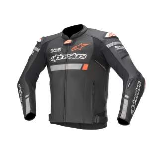 Motorjas Missile Ign. Tech Air by Alpinestars