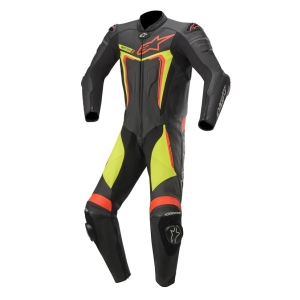 Motorcycle clothing Motegi V3 by Alpinestars