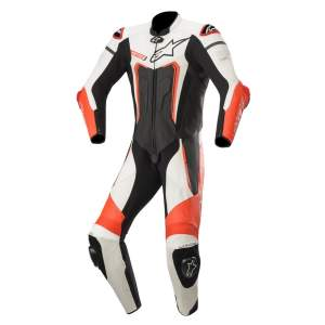 Motorpak Motegi V3 by Alpinestars