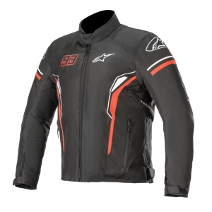 Motorcycle clothing Sepang WP by Alpinestars