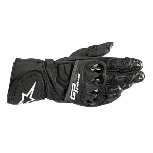 Gloves GP Plus R V2 by Alpinestars