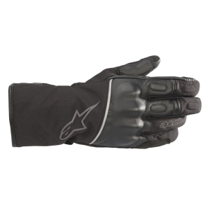 Gants Striver Drystar by Alpinestars
