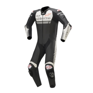 Missile Ignition Tech Air by Alpinestars