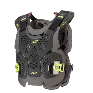 Motorkledij A-1 Plus by Alpinestars