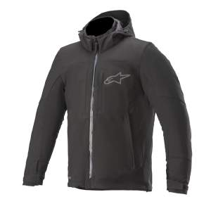Motorcycle clothing Stratos V2 by Alpinestars