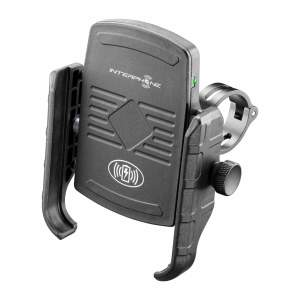 GPS / GSM ACC Motocrab Evo Wireless by Interphone