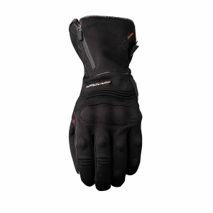 Gants de moto City Long WFX by Five