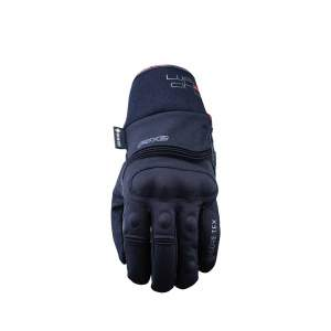 Motorcycle gloves City Short WFX by Five