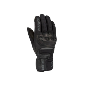 Gants de moto Tusk Lady GTX by Bering