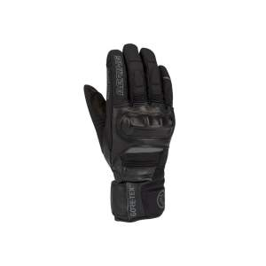 Motorcycle gloves Tusk Lady GTX by Bering