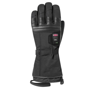 Gloves Connectic 4 Verwarmd by Racer