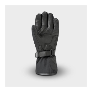 Gloves Dynamic 4 GTX by Racer