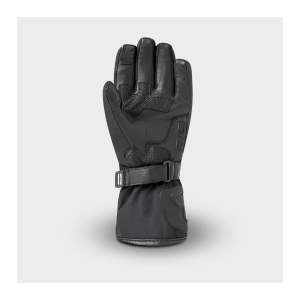 Motorcycle gloves Dynamic 4 GTX by Racer
