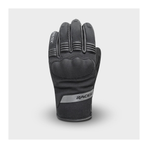 Gants de moto Gridder 2 GTX by Racer