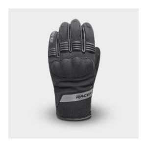 Motorcycle gloves Gridder 2 GTX by Racer
