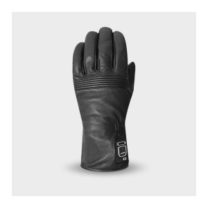 Gants chauffants Iwarm City Verwarmd by Racer