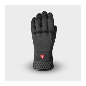 Motorcycle gloves Sara by Racer