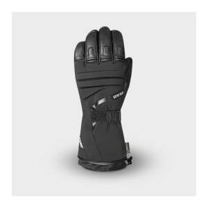 Gloves Victory 2 GTX by Racer