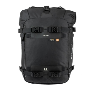 Bagage Drypack US30 by Kriega