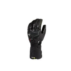 Gloves Ion Heated RTX Verwarmd by Macna