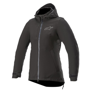 Motorcycle clothing Stella Moony Drystar by Alpinestars