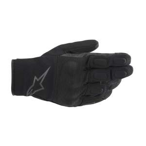 Gloves S Max Drystar by Alpinestars
