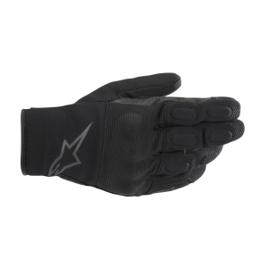 Motorcycle gloves S Max Drystar by Alpinestars