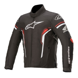 Motorcycle clothing Honda T-SP-1 WP by Alpinestars