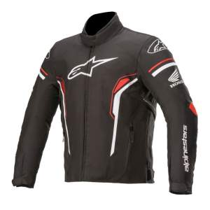 Motorkledij Honda T-SP-1 WP by Alpinestars