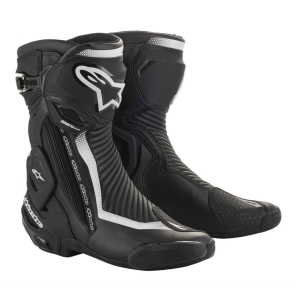 Boots Stella SMX Plus V2 by Alpinestars