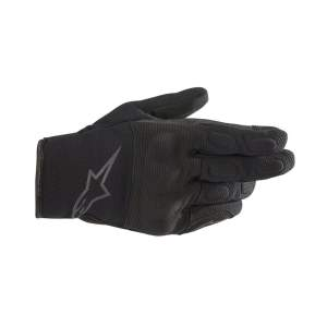 Gloves Stella S Max Drystar by Alpinestars