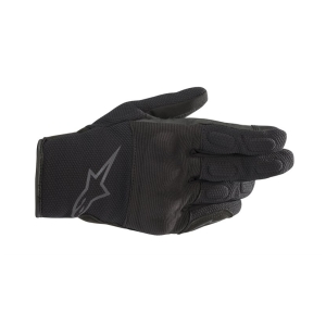 Motorcycle gloves Stella S Max Drystar by Alpinestars
