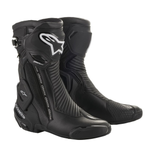 Boots SMX Plus GTX V2 by Alpinestars