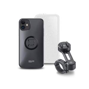 SP Moto Bundle Iphone 11 by SP Moto