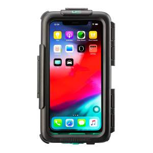 GPS / GSM Mount Case Iphone X11/XR by Ultimate Addons