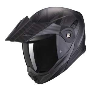 Motorhelm ADX-1 Tucson by Scorpion