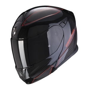 Casques de moto EXO 920 Flux by Scorpion
