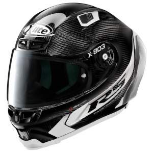 Casques de moto X-803 RS Hot Lap by X-Lite