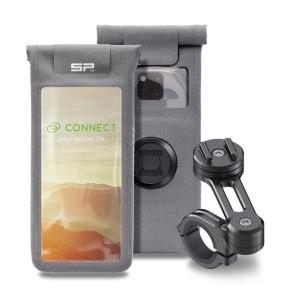GPS / GSM SP Moto Bundle Universeel L by SP Moto