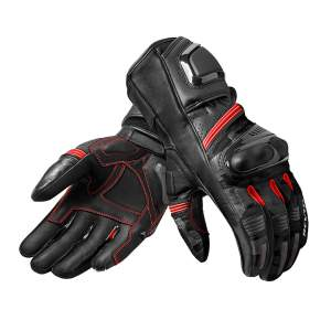 Motorcycle gloves League by Rev'it!