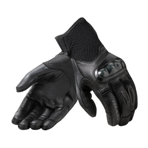 Motorcycle gloves Prime by Rev'it!