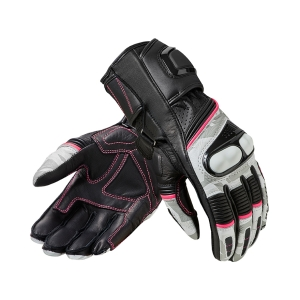 Motorcycle gloves Xena Lady 3 by Rev'it!