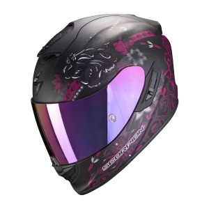 Motorhelm EXO 1400 Air Toa by Scorpion