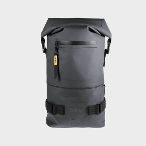 Motorcycle Luggage Avo DEW 18L by DEW