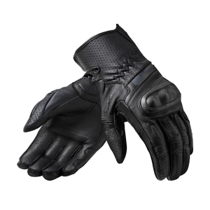 Motorcycle gloves Chevron 3 by Rev'it!