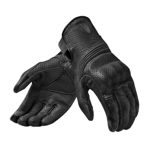 Motorcycle gloves Fly 3 by Rev'it!