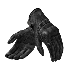 Motorcycle gloves Fly 3 Lady by Rev'it!
