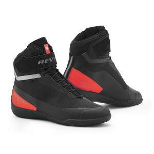 Chaussures de moto Mission by Rev'it!