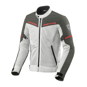 Motorcycle clothing Airwave 3 by Rev'it!