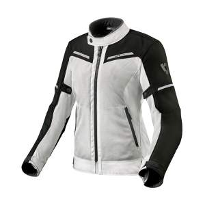 Vêtements de moto Airwave 3 Lady by Rev'it!